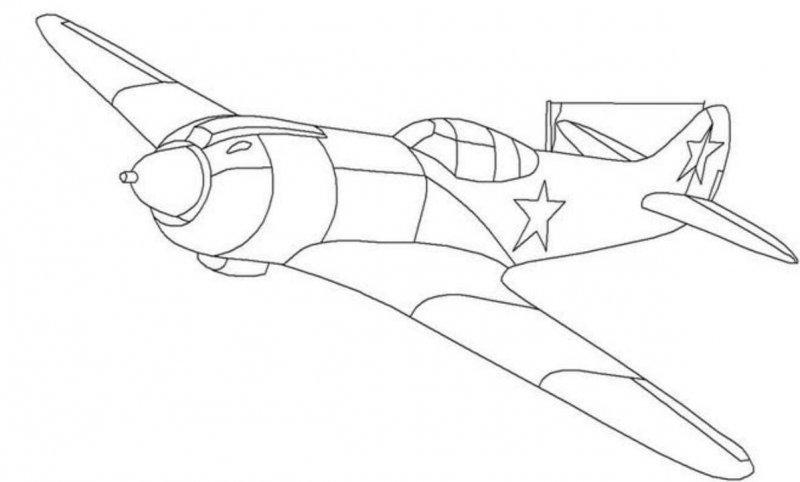 Картинки военных самолетов для срисовки, животными кошки собаки