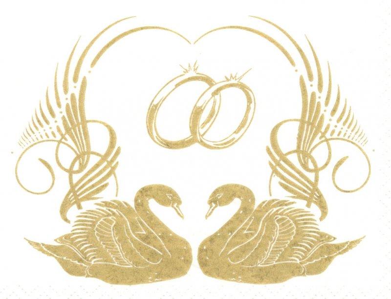 открытки с золотой свадьбой нарисовать вас была разработана